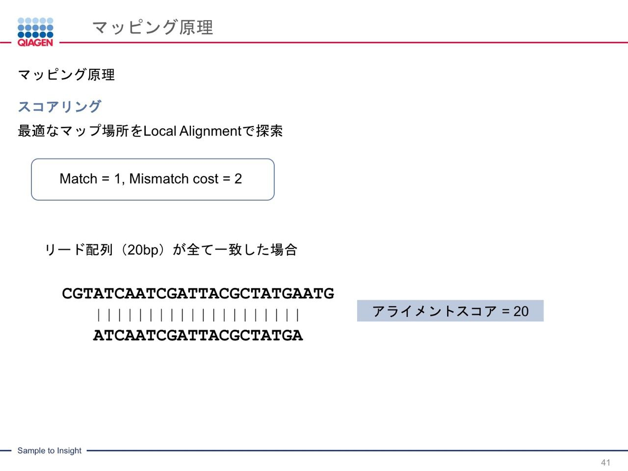 images/AJACSa2_miyamoto_041.jpg