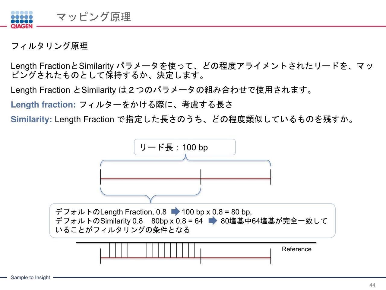 images/AJACSa2_miyamoto_044.jpg