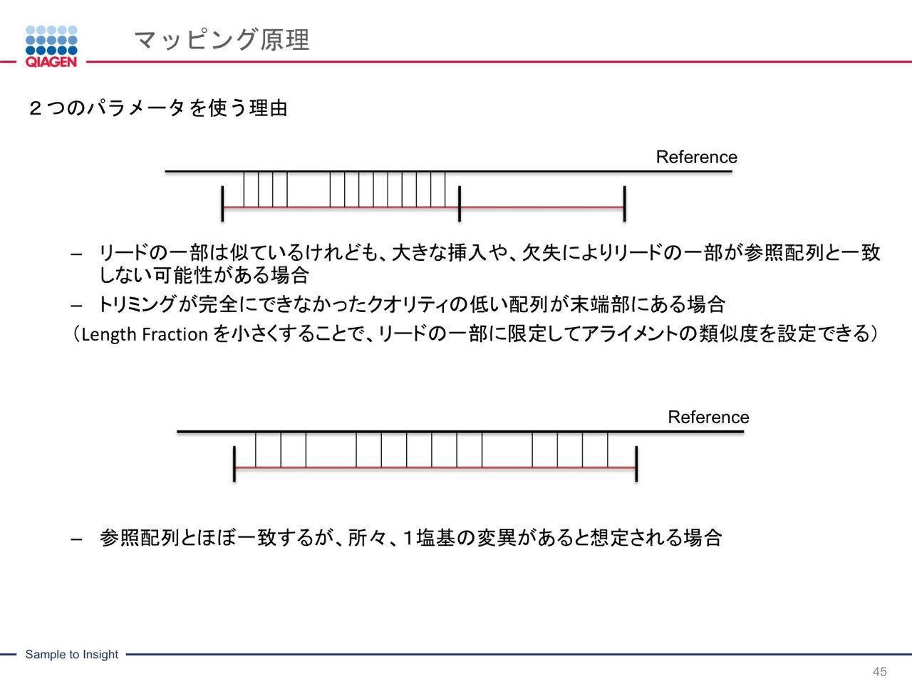 images/AJACSa2_miyamoto_045.jpg