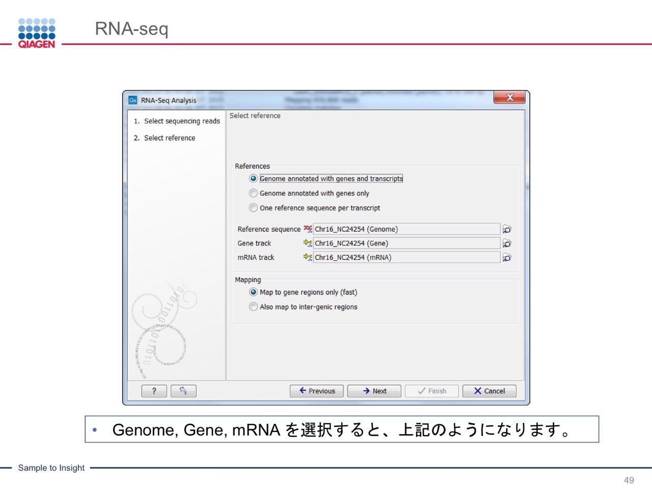 images/AJACSa2_miyamoto_049.jpg