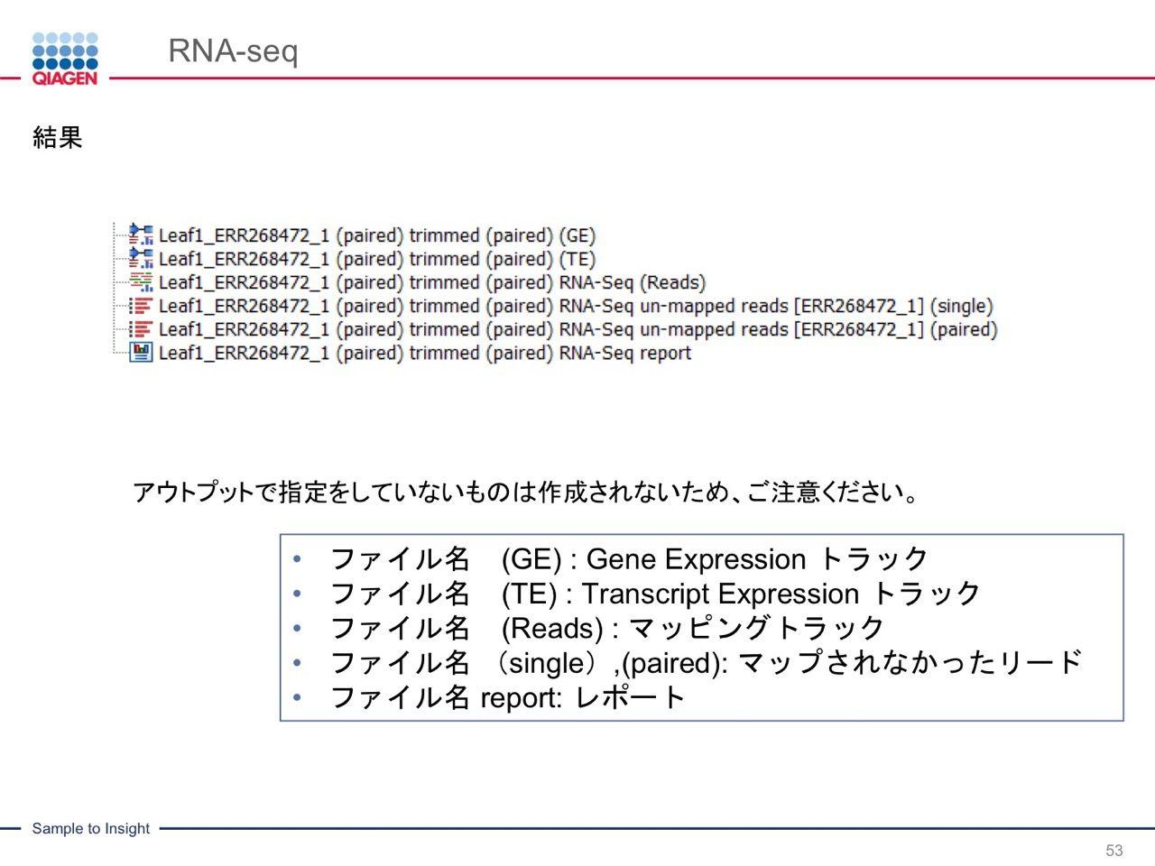 images/AJACSa2_miyamoto_053.jpg
