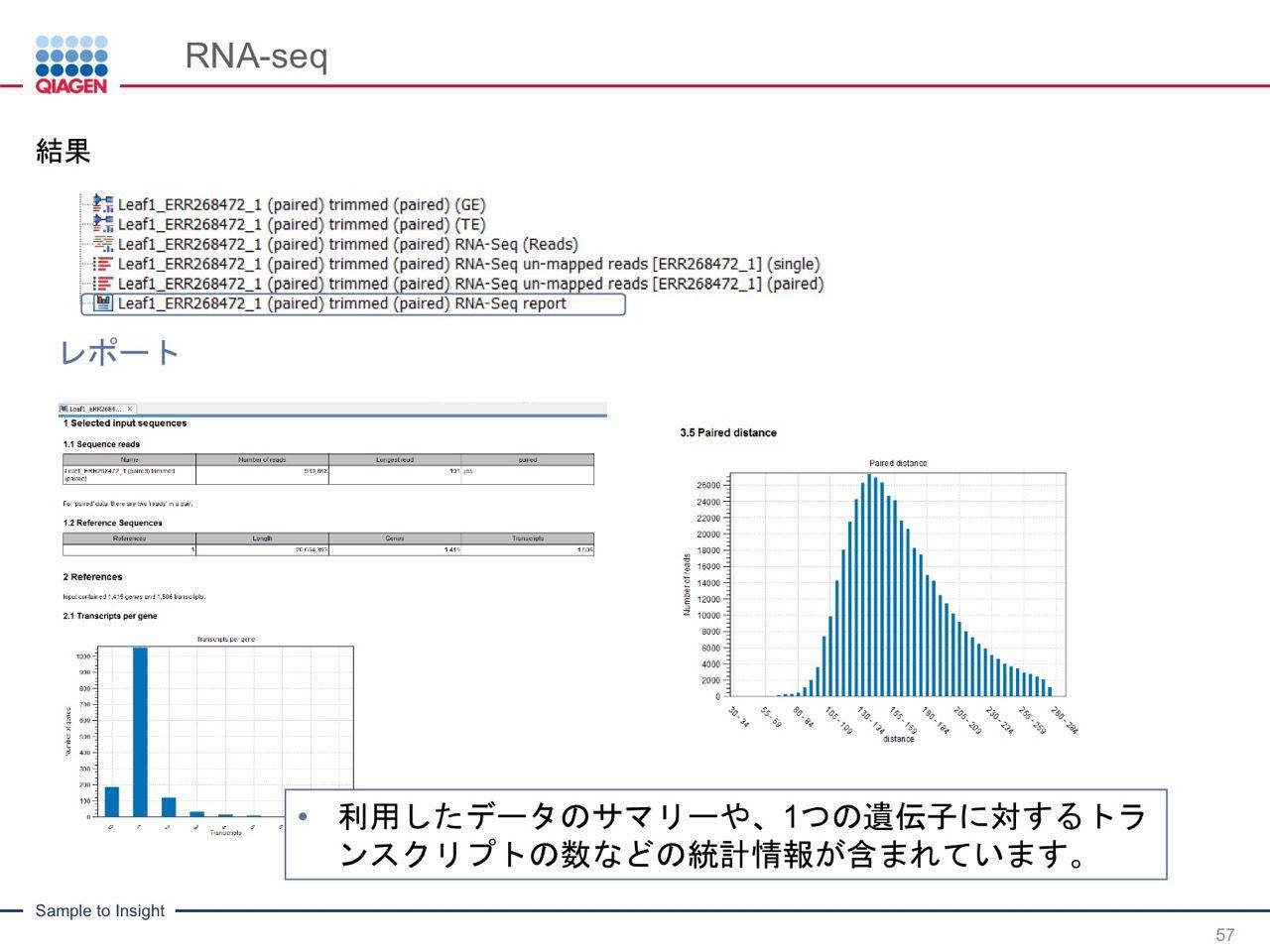 images/AJACSa2_miyamoto_057.jpg