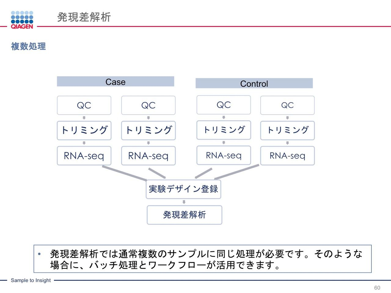 images/AJACSa2_miyamoto_060.jpg