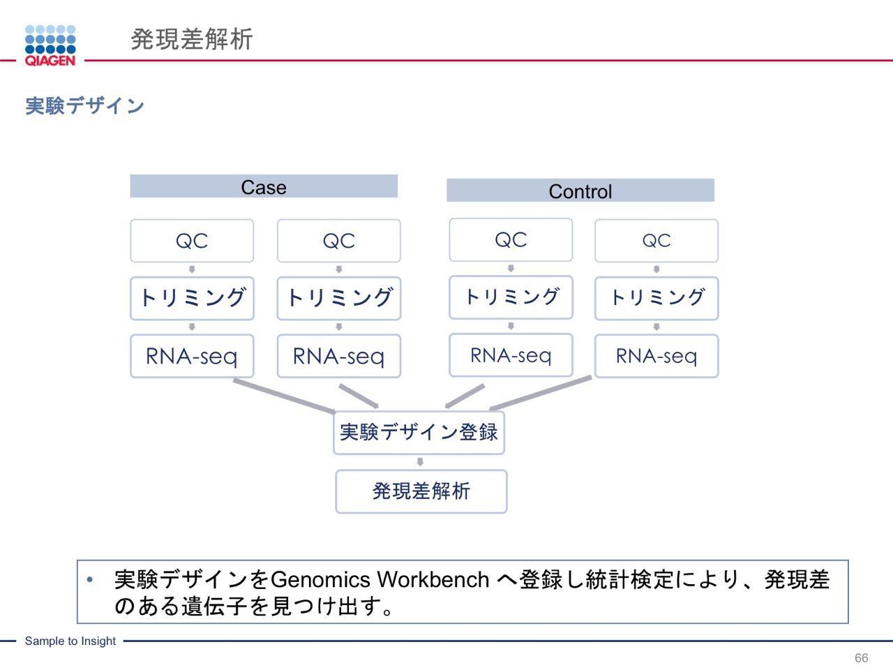 images/AJACSa2_miyamoto_066.jpg