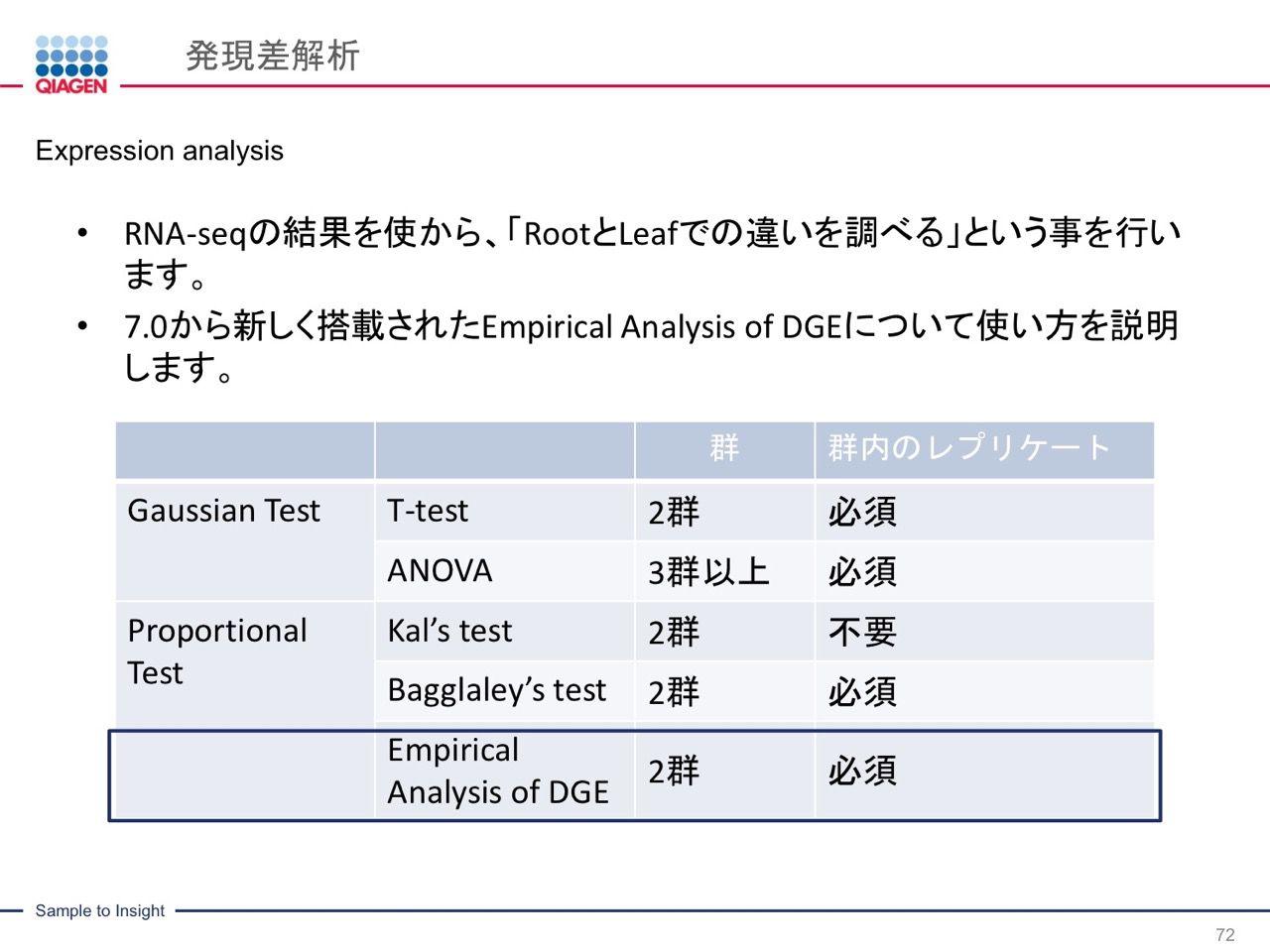 images/AJACSa2_miyamoto_072.jpg