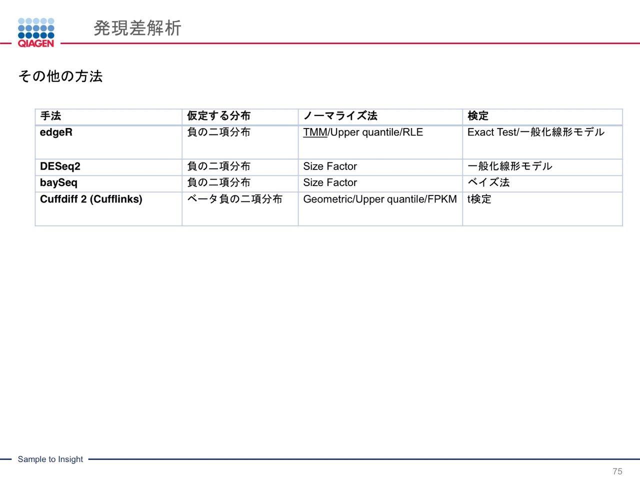images/AJACSa2_miyamoto_075.jpg