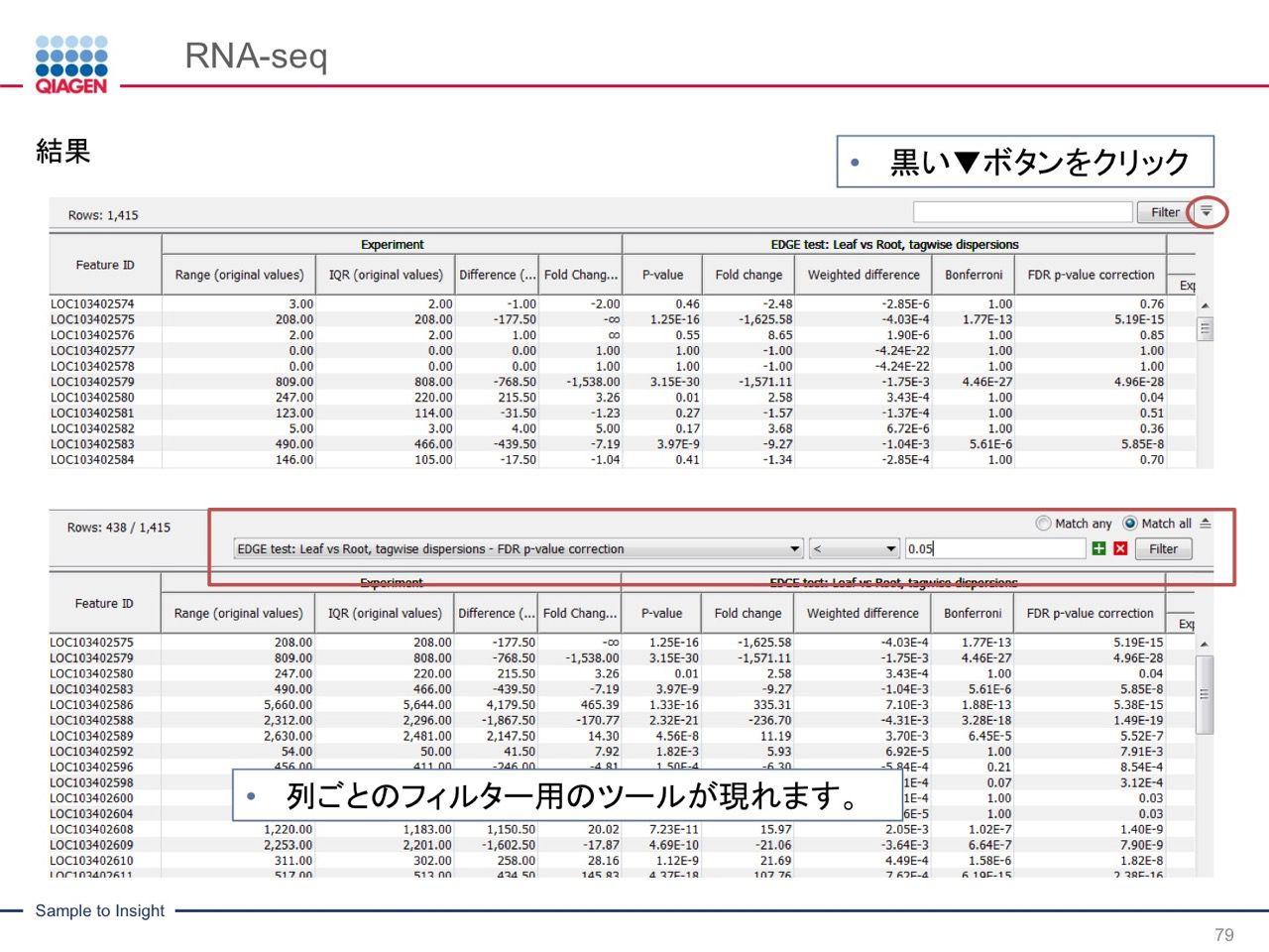 images/AJACSa2_miyamoto_079.jpg
