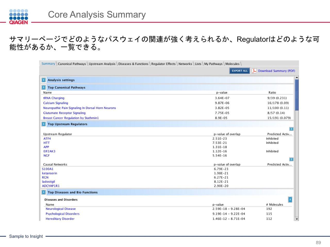 images/AJACSa2_miyamoto_089.jpg