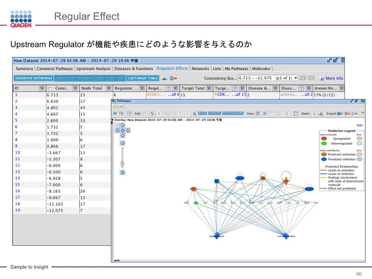 images/AJACSa2_miyamoto_096.jpg