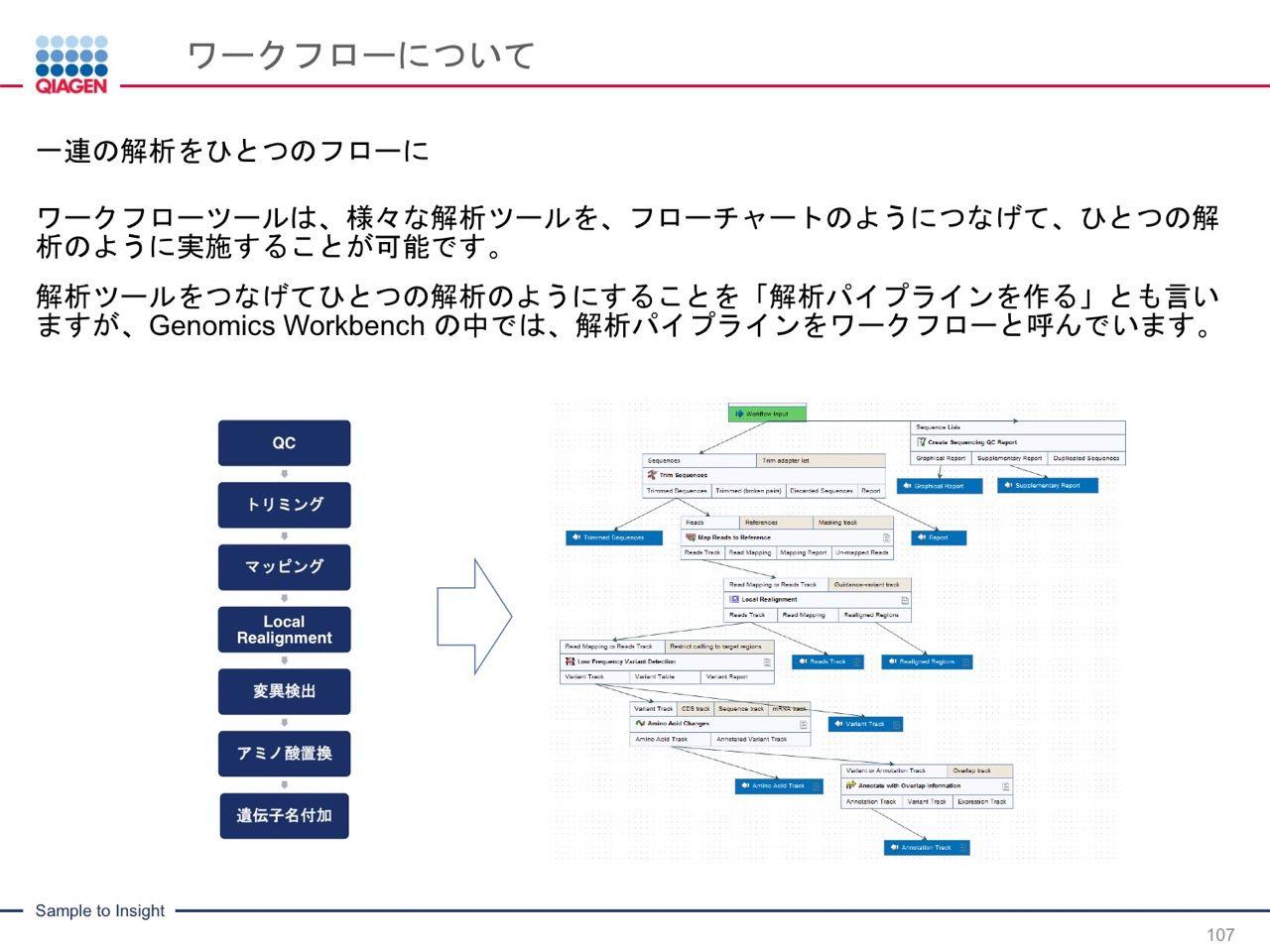 images/AJACSa2_miyamoto_107.jpg