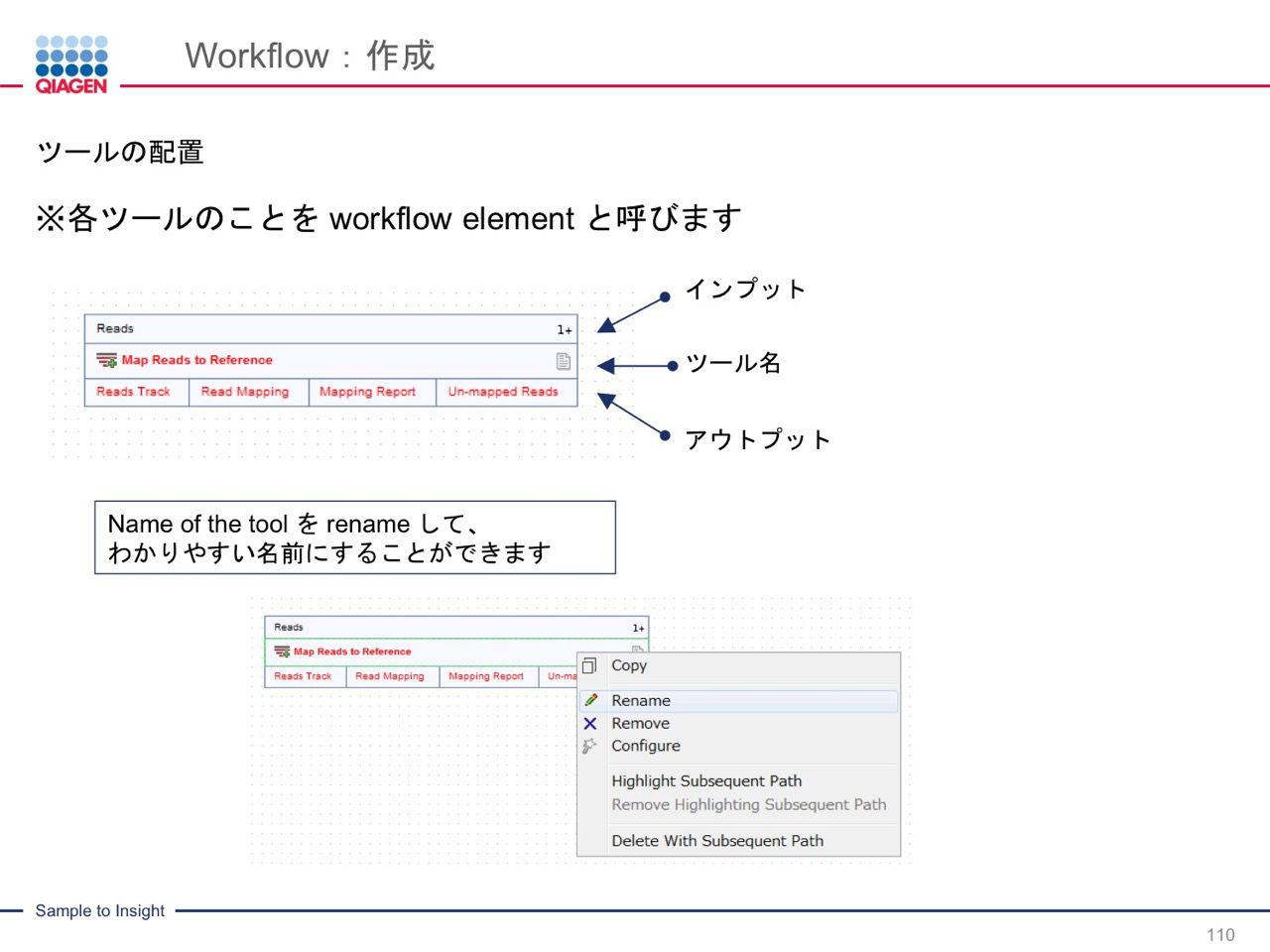 images/AJACSa2_miyamoto_110.jpg