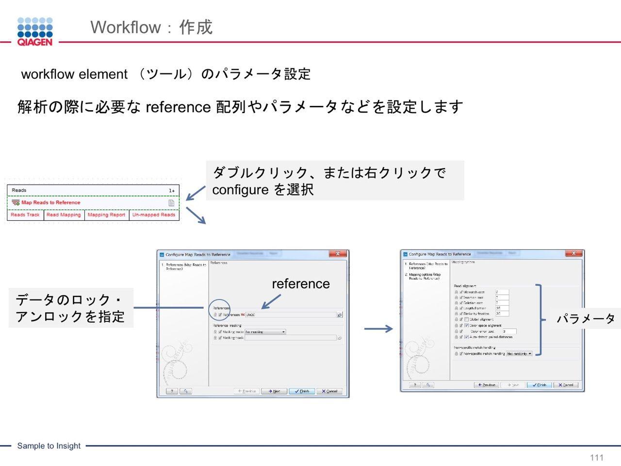 images/AJACSa2_miyamoto_111.jpg