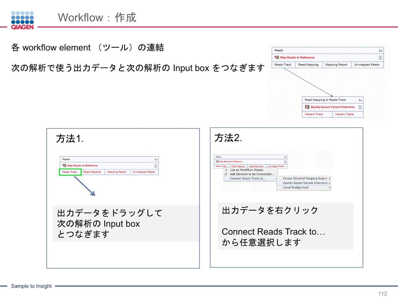 images/AJACSa2_miyamoto_112.jpg