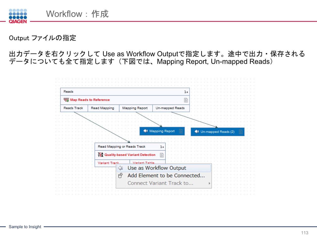 images/AJACSa2_miyamoto_113.jpg