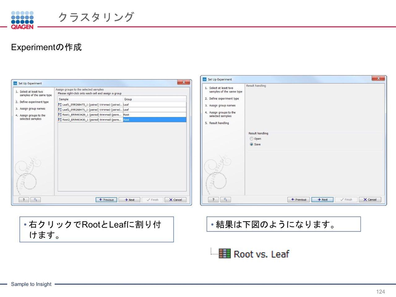 images/AJACSa2_miyamoto_124.jpg