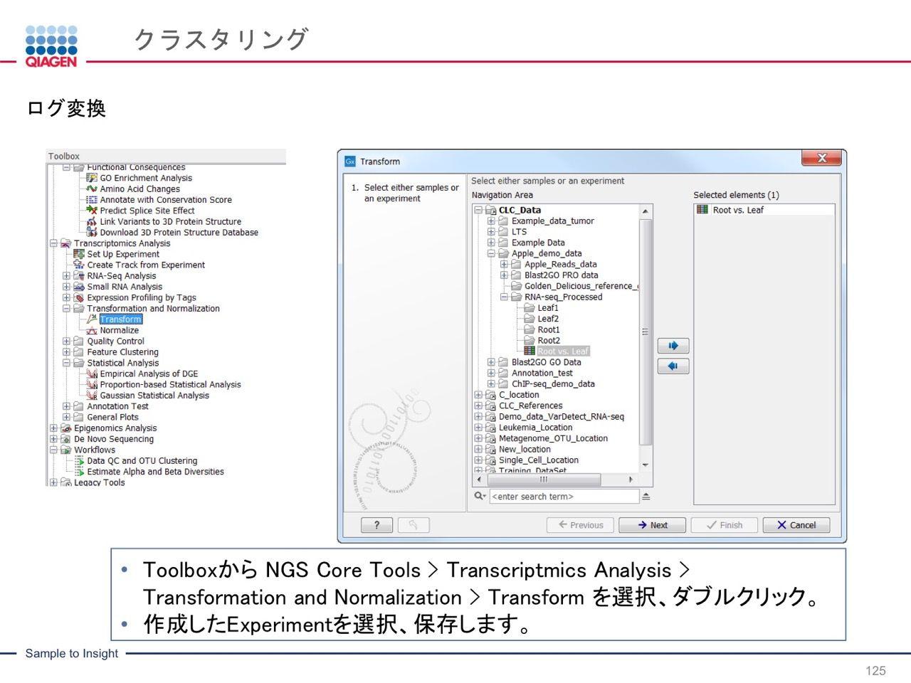 images/AJACSa2_miyamoto_125.jpg