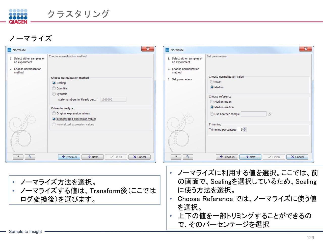images/AJACSa2_miyamoto_129.jpg