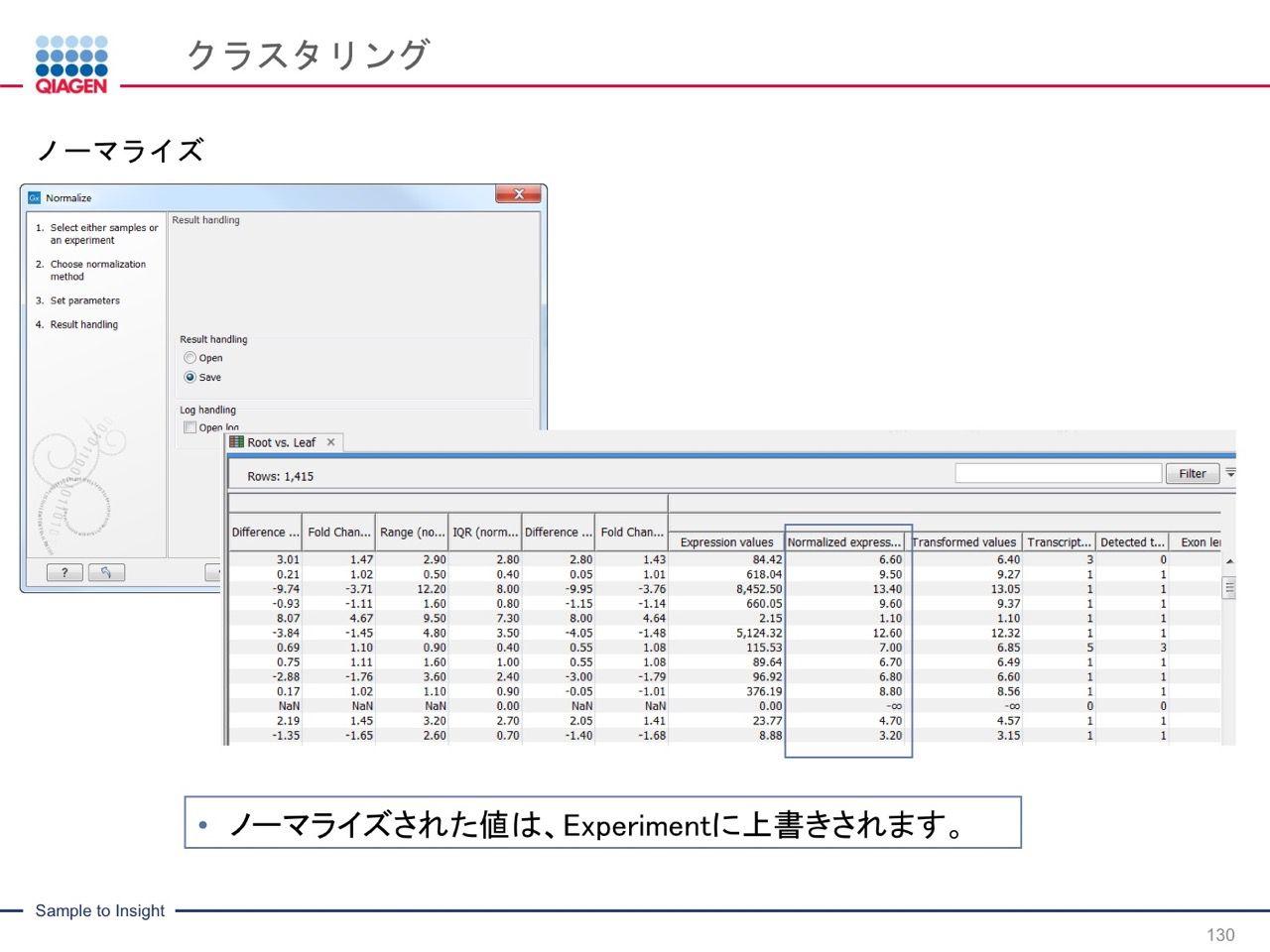 images/AJACSa2_miyamoto_130.jpg