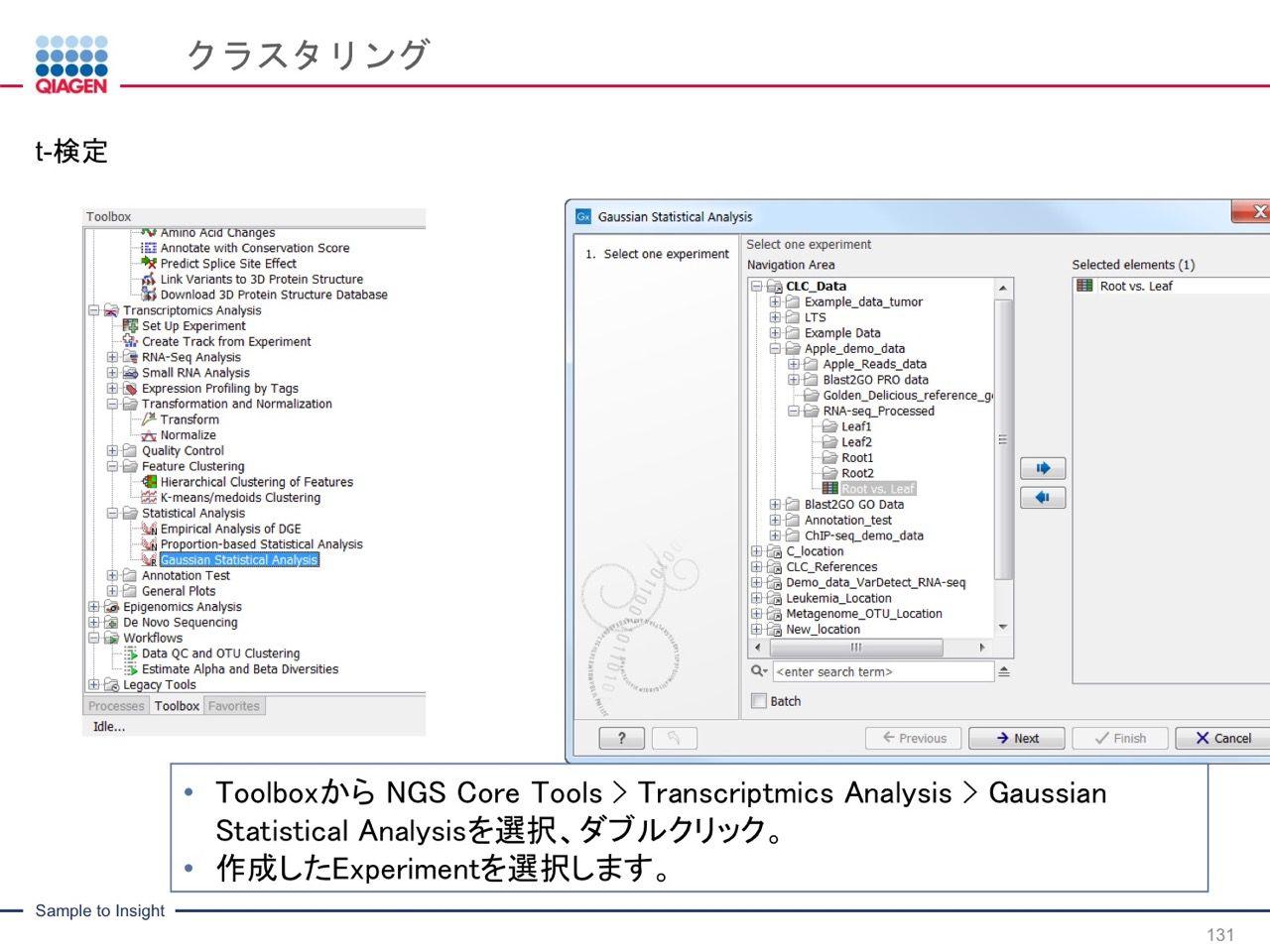 images/AJACSa2_miyamoto_131.jpg