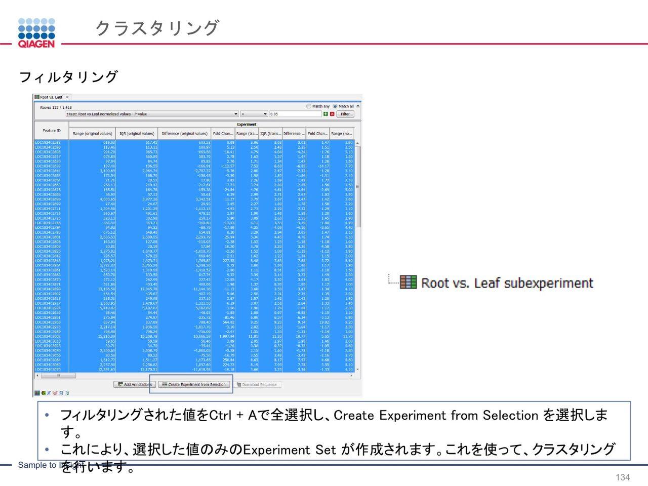 images/AJACSa2_miyamoto_134.jpg