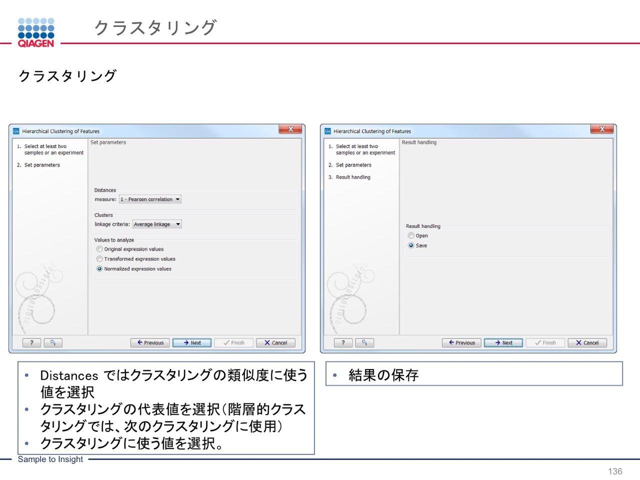 images/AJACSa2_miyamoto_136.jpg