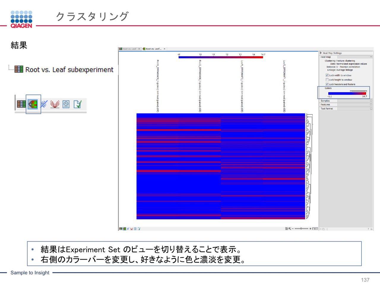 images/AJACSa2_miyamoto_137.jpg