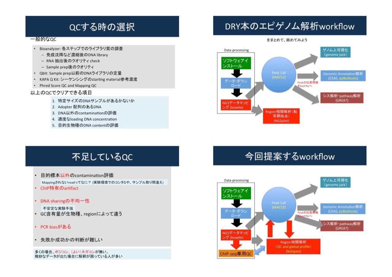 images/AJACSa2_morioka_02.jpg