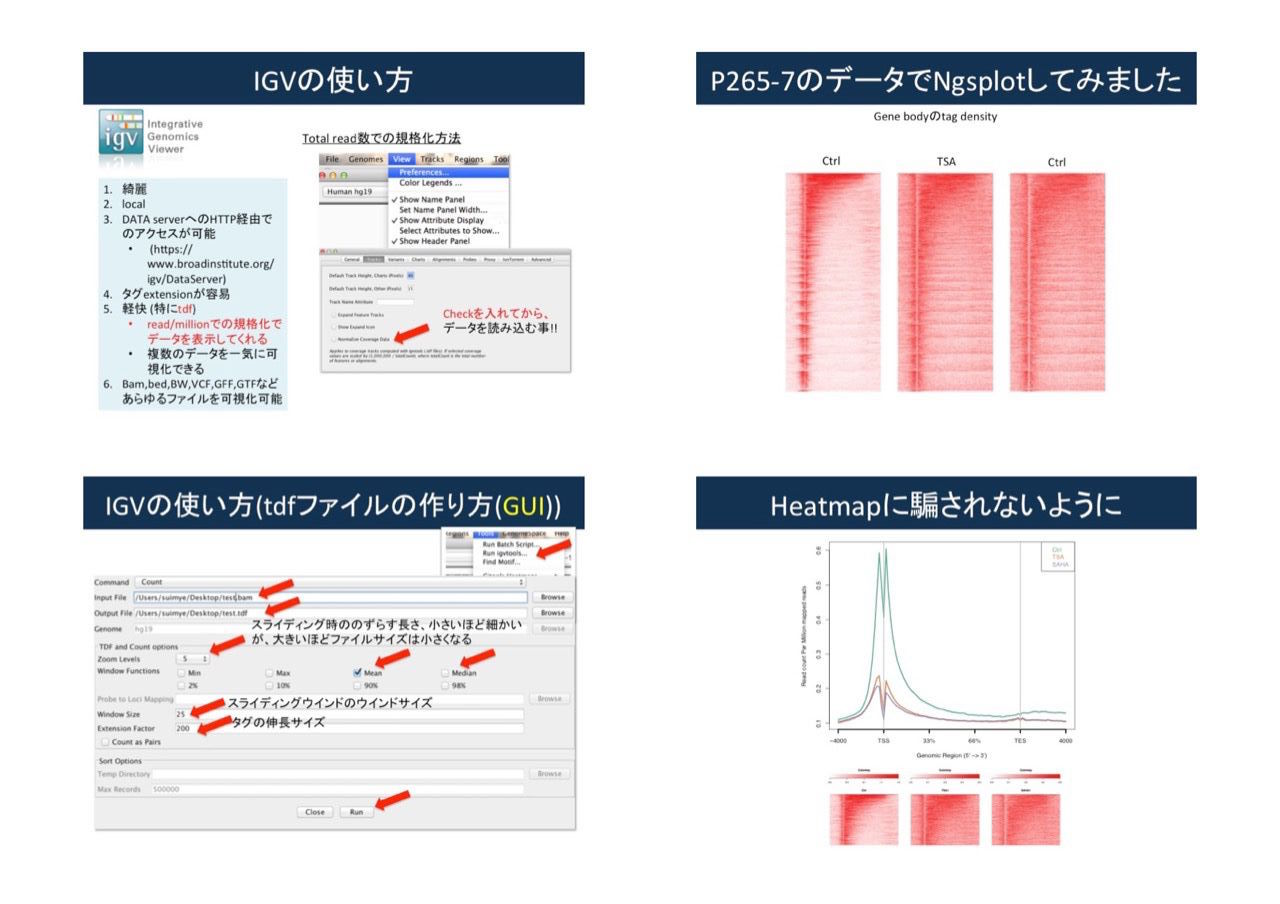 images/AJACSa2_morioka_06.jpg