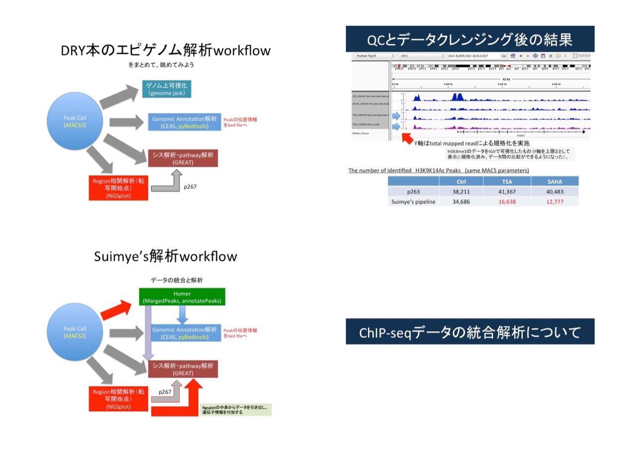 images/AJACSa2_morioka_08.jpg