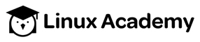 https://linuxacademy.com/openstack/courses