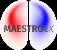 MAESTROeX