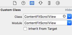 ContentFitScrollView