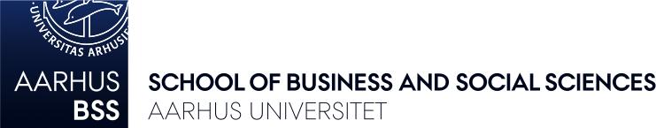 AUBSS_Logo