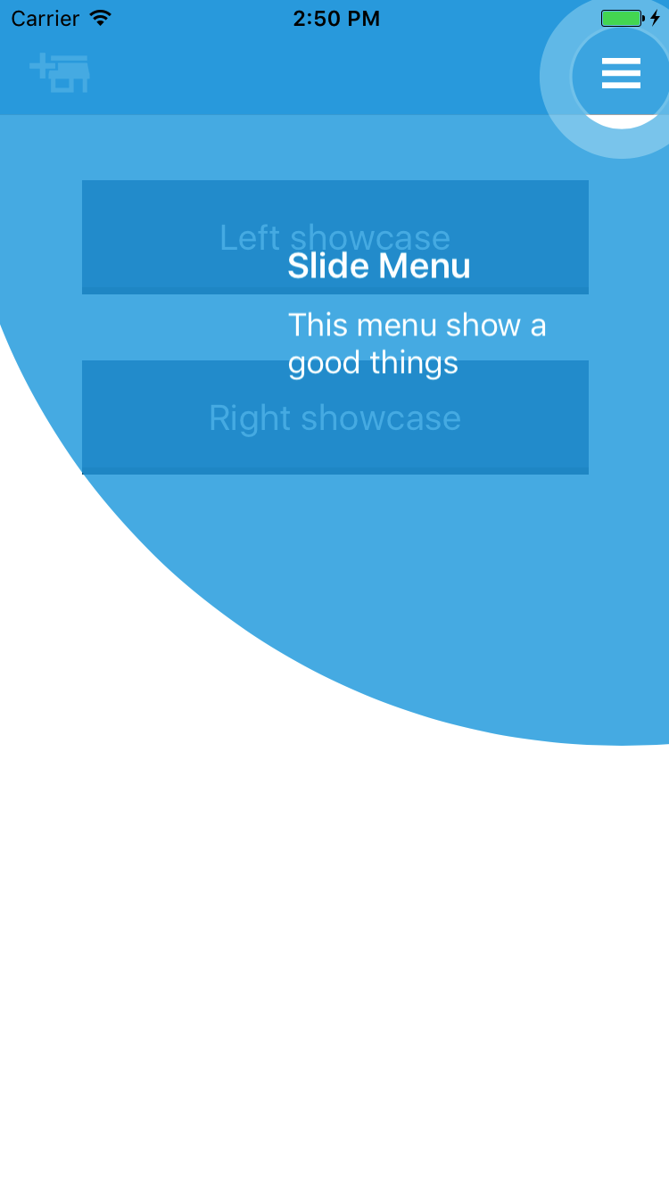 MaterialTapTargetPrompt-iOS