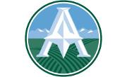 adamsco-7fdc1d1c-735b