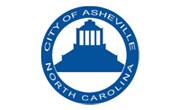 asheville-9a64bc7f-9933
