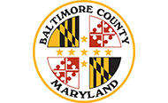 baltimorecounty