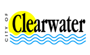 clearwater-253c9a9d-6014