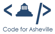 code-for-asheville