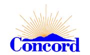 concord-cd460302-e25a