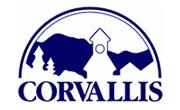 corvallis-331ceb80-3fd5