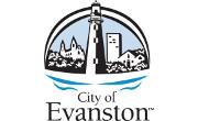 evanston-9adef673-0141