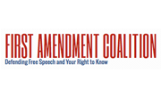first-amendment-coalition
