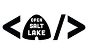 open-salt-lake