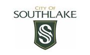 southlk-30d294be-c5e0