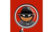 spotcrime-crime-data