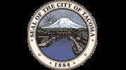 tacoma-ed21d4b6-552d