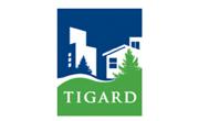 tigard-54d26414-3954