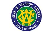 washoe-b2a3e001-fda5