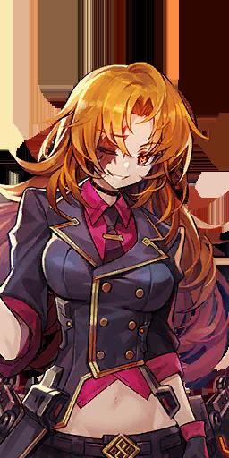 Final Gear Character Rarity and Class List
